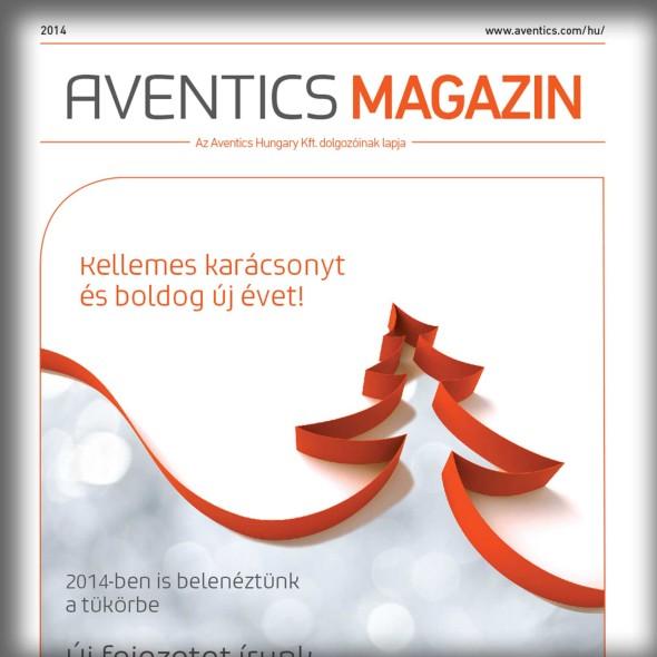 aventics_magazin_3