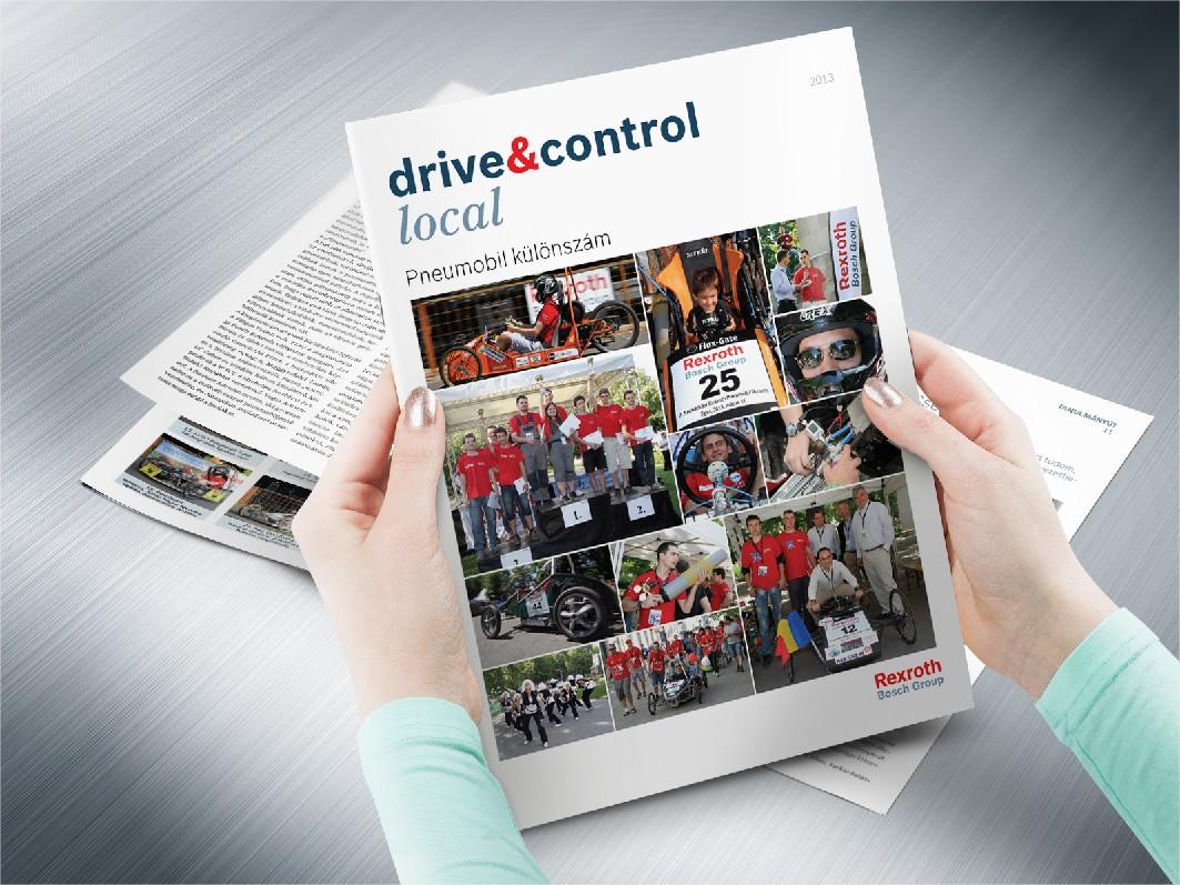 drive_control_pneumobil_1