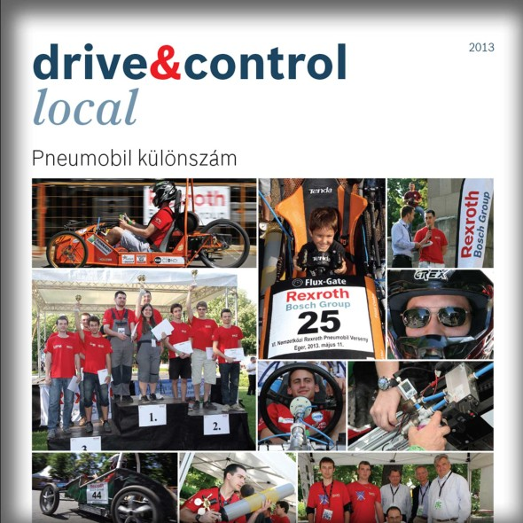 drive_control_pneumobil_3