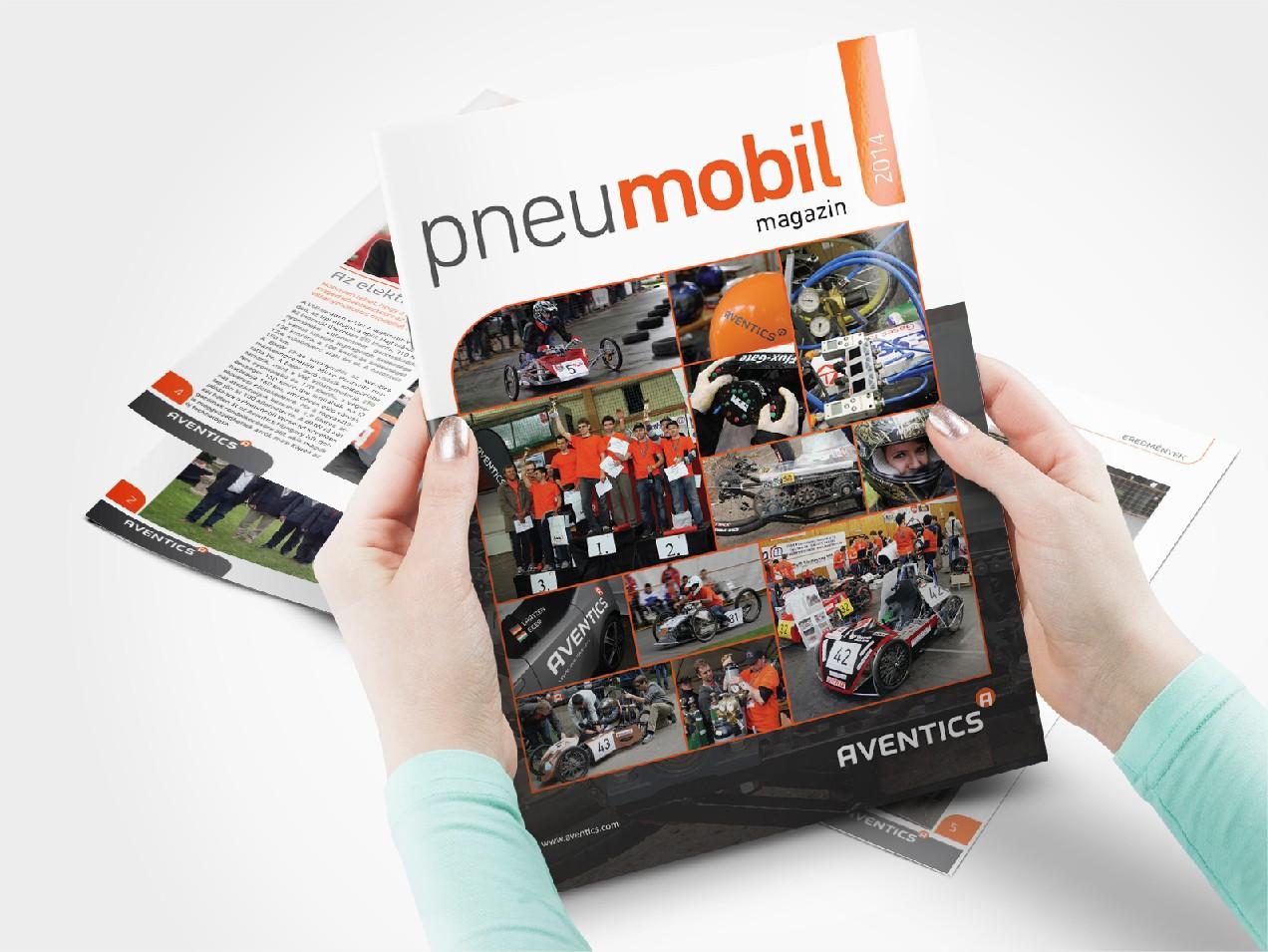 pneumobil_magazin