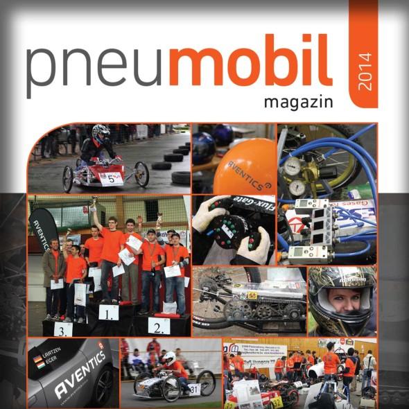 pneumobil_magazin_3