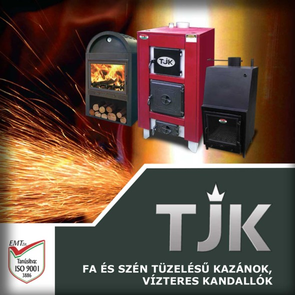 tjk_magazin_3